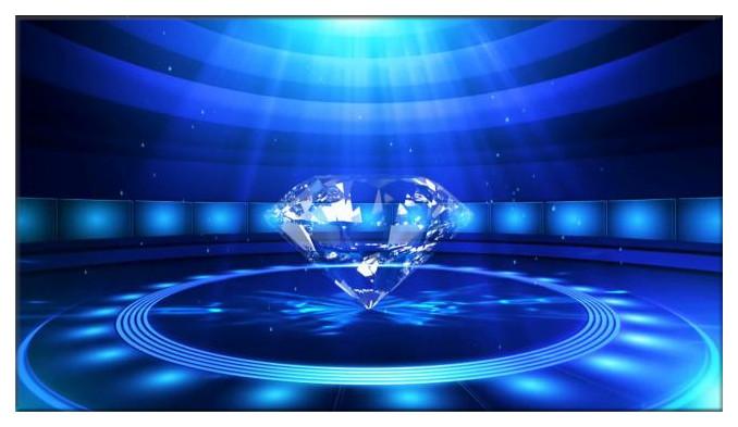 南京舞台灯光效果设计思路大揭密